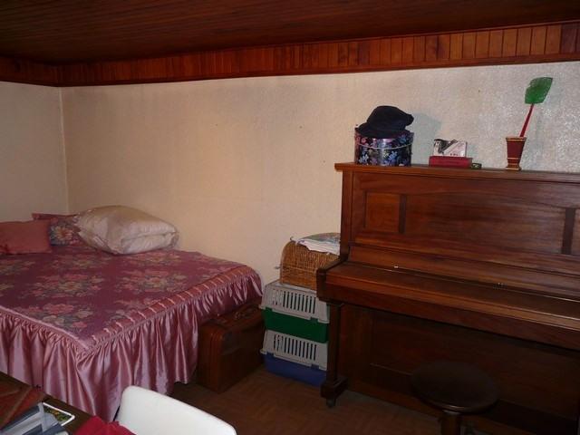 Venta  casa Unieux 168000€ - Fotografía 6