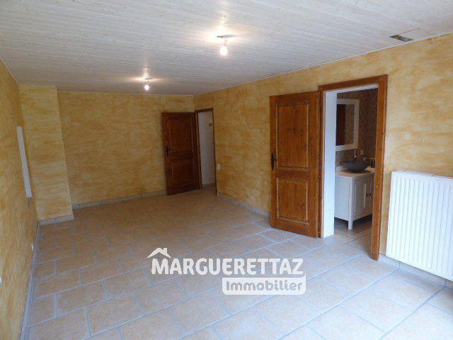 Sale house / villa La chapelle-rambaud 750000€ - Picture 9