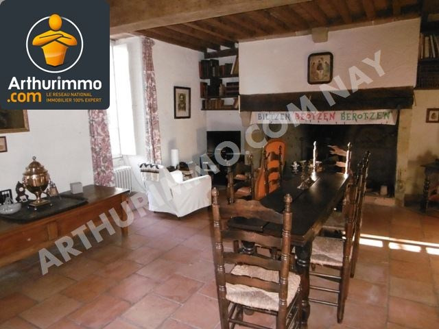 Vente maison / villa Nay 262 200€ - Photo 3