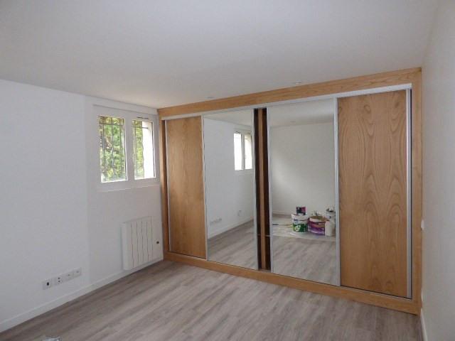 Location appartement Argenteuil 850€ CC - Photo 2