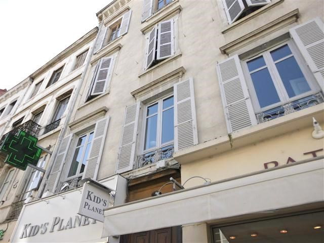 Location appartement Villefranche sur saone 496,42€ CC - Photo 7
