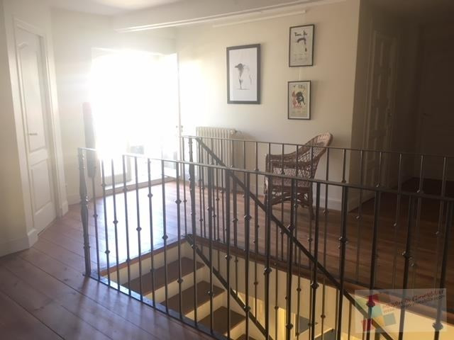 Deluxe sale house / villa Cognac 434600€ - Picture 3