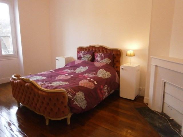 Rental apartment Fontainebleau 1817€ CC - Picture 6