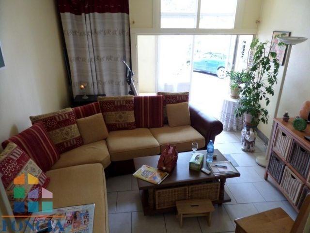 Rental apartment Bergerac 430€ CC - Picture 1