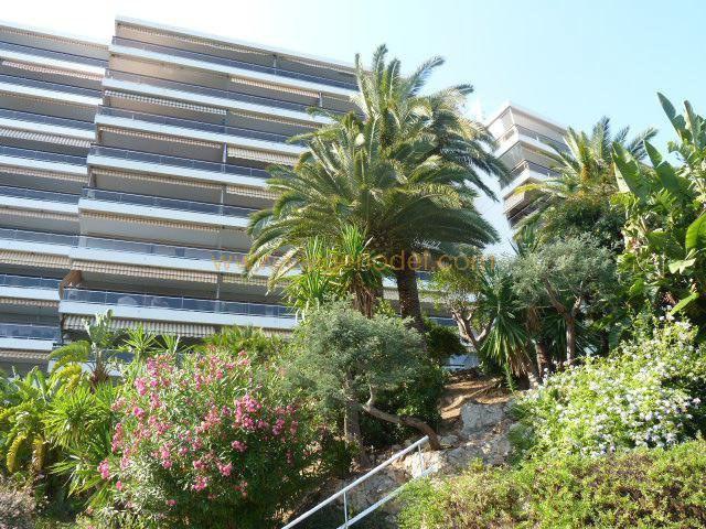 Vitalicio  apartamento Golfe-juan 230000€ - Fotografía 28