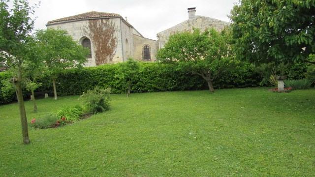 Vente maison / villa Paillé 135900€ - Photo 3