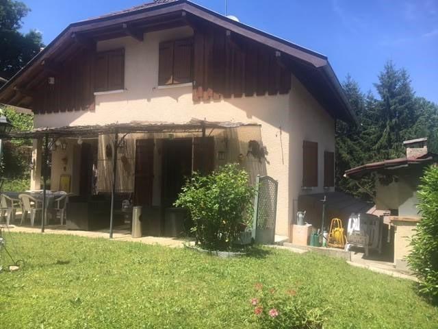 Venta  casa Gaillard 455000€ - Fotografía 9