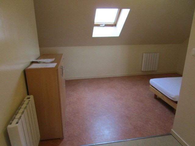 Location appartement Agneaux 269€ CC - Photo 3