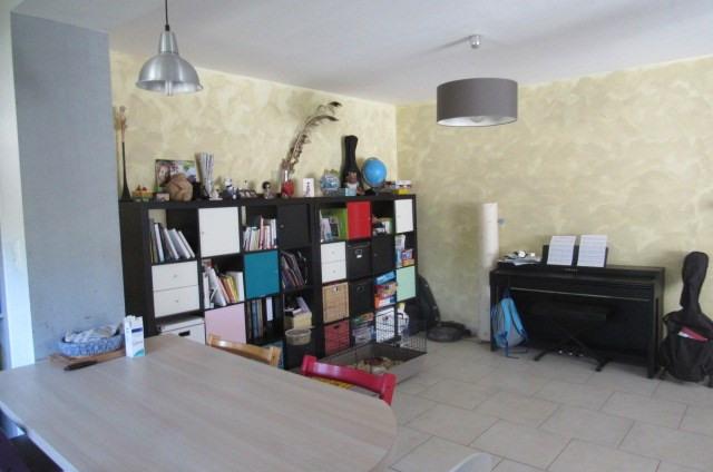 Vente maison / villa Sainte-radegonde 227900€ - Photo 5