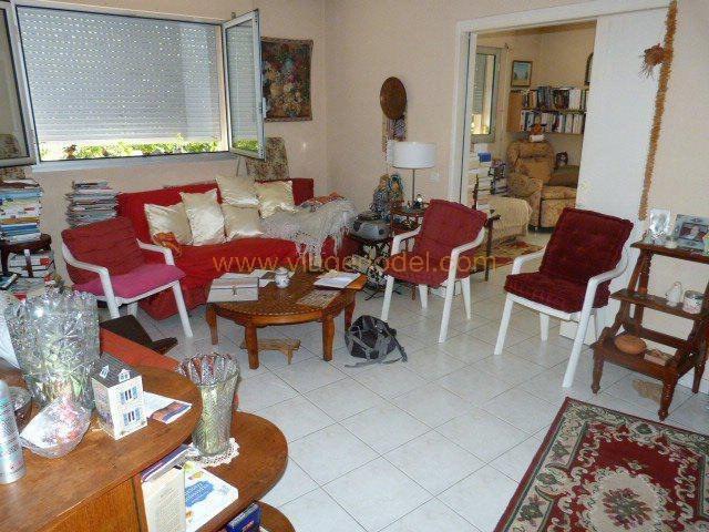 casa Cagnes-sur-mer 195000€ - Fotografia 30