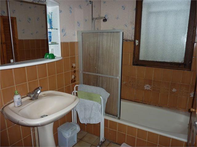 Sale house / villa Gondreville 210000€ - Picture 3