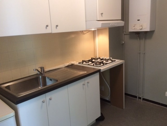Location appartement Toulouse 487€ CC - Photo 5