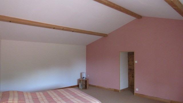 Sale house / villa Surgères 190800€ - Picture 7