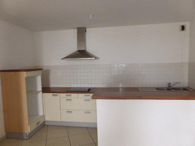 Vente appartement Ste clotilde 180000€ - Photo 3