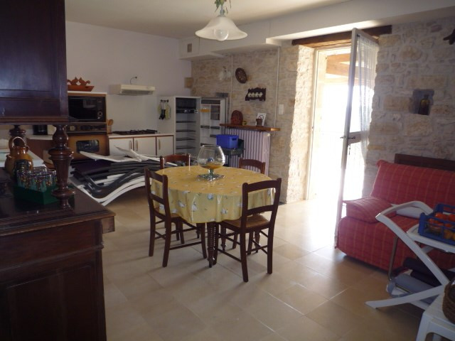 Sale house / villa Azerat 425 250€ - Picture 22