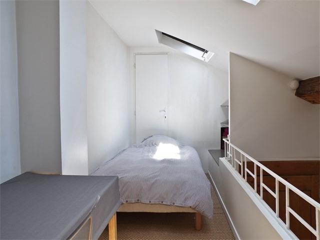 Location appartement Lyon 2ème 600€ +CH - Photo 4