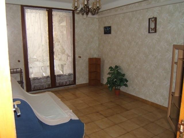 Alquiler vacaciones  casa Collioure 522€ - Fotografía 5