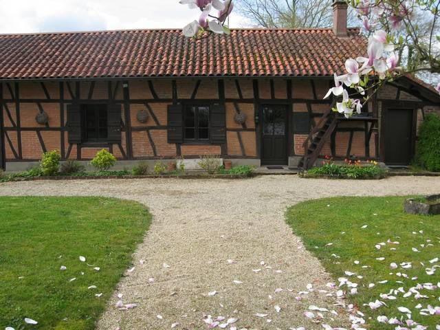 Sale house / villa Louhans 15minutes 397000€ - Picture 22