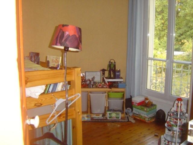 Vente maison / villa Villemomble 312000€ - Photo 4