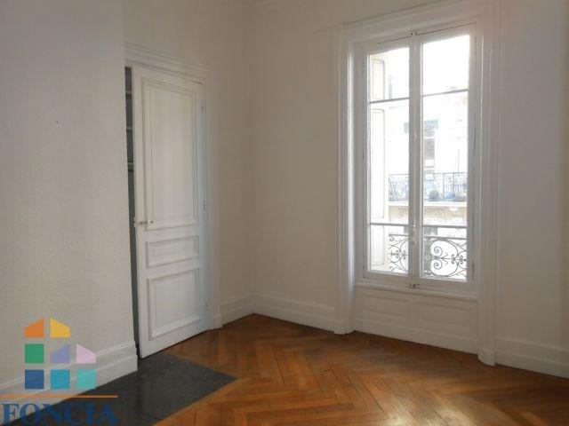 Location appartement Saint-étienne 388€ CC - Photo 5