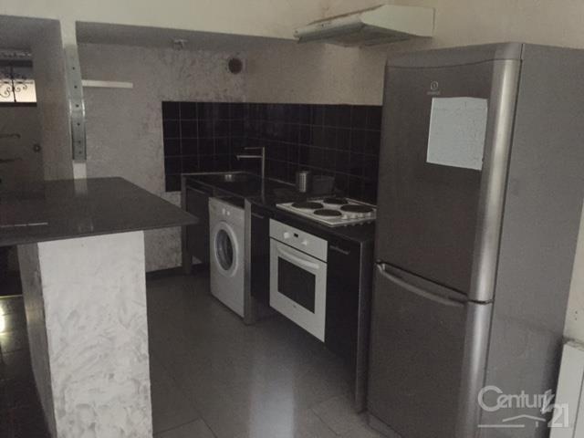 Vente appartement Deauville 184000€ - Photo 4