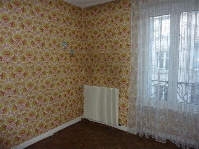 Sale house / villa Toul 105000€ - Picture 3