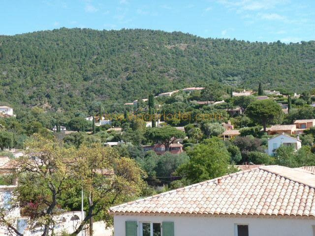 Viager appartement Rayol-canadel-sur-mer 303 000€ - Photo 14
