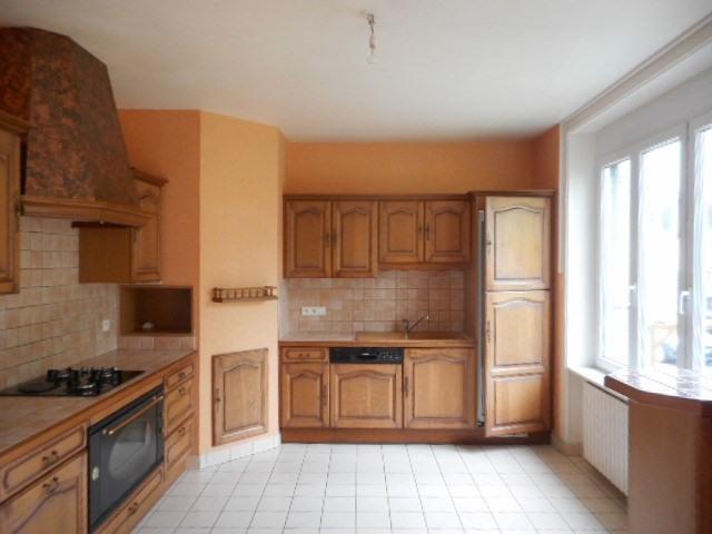 Sale house / villa Plancoet 187950€ - Picture 2