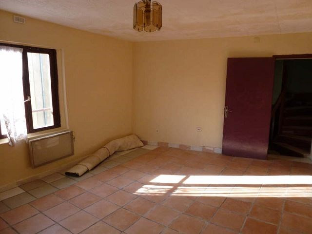 Vente maison / villa St barthelemy de beaurepai 39 000€ - Photo 5
