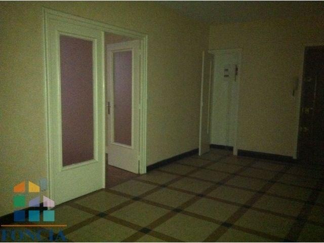 Location appartement Lyon 6ème 757€ CC - Photo 5