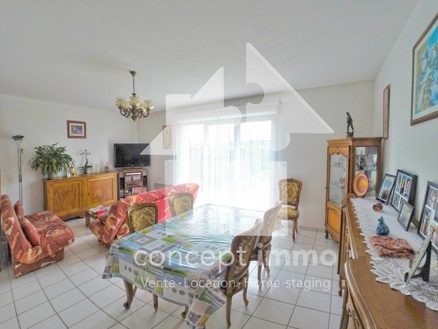 Vente maison / villa Cazaux 209 000€ - Photo 3