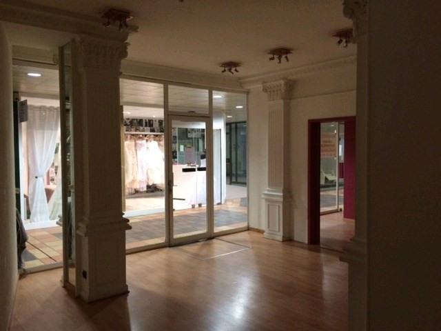 Alquiler  tienda Annecy 1140€ CC - Fotografía 1