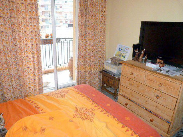 养老保险 公寓 Vence 70000€ - 照片 8