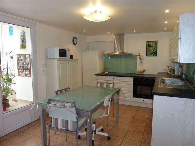 Sale house / villa Royaumeix 270000€ - Picture 5