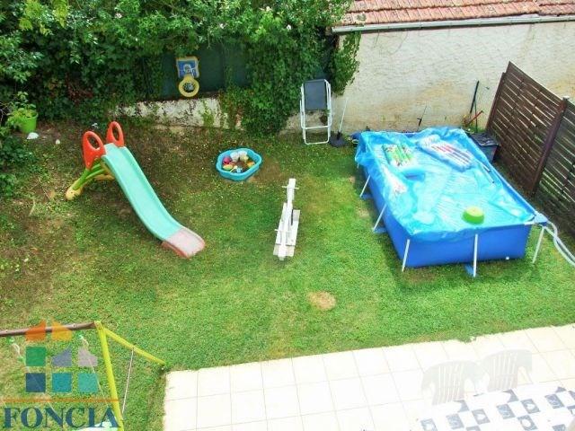 Vente maison / villa Bergerac 134000€ - Photo 3