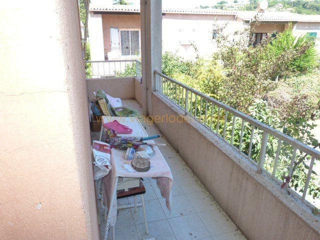 casa Cagnes-sur-mer 195000€ - Fotografia 6