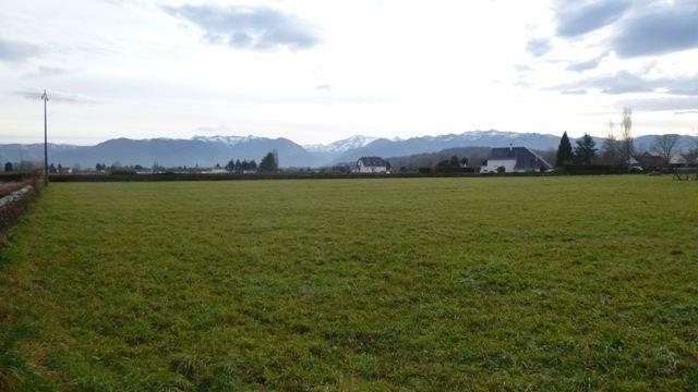 Vente terrain Bordes 70000€ - Photo 3