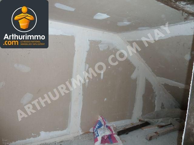 Sale building Pontacq 95990€ - Picture 8