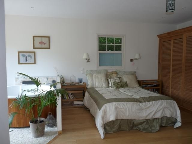 Location maison / villa Villennes sur seine 2950€ CC - Photo 6