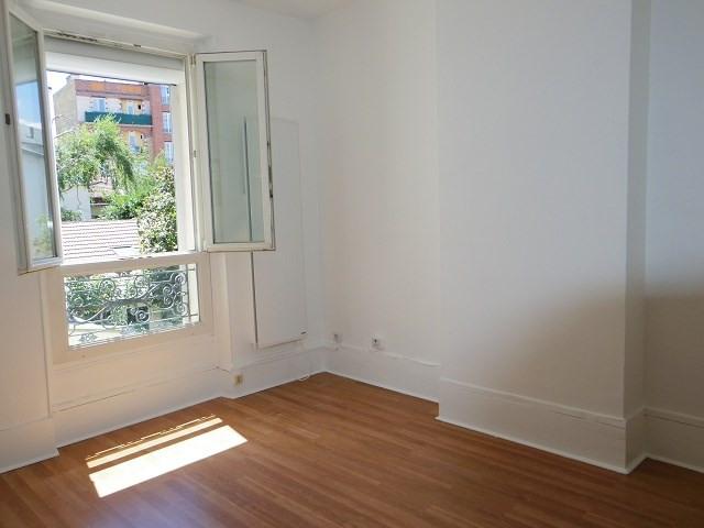 Verkauf wohnung Vincennes 210000€ - Fotografie 2
