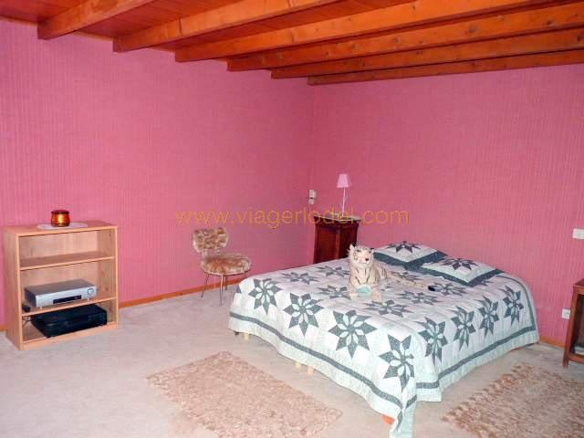 casa Simiane-la-rotonde 110000€ - Fotografia 10