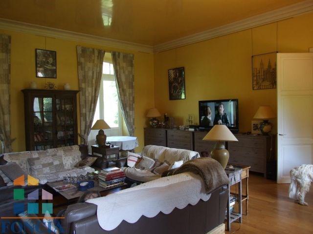 Deluxe sale house / villa Maurens 590000€ - Picture 5
