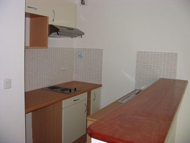 Location appartement St denis 552€ CC - Photo 4