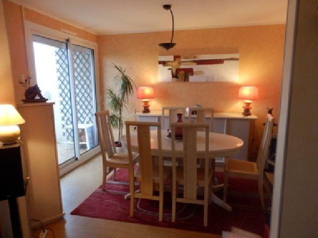 Rental apartment Chalon sur saone 721€ CC - Picture 2