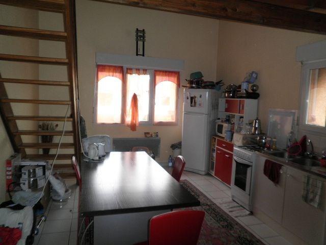 Location appartement Satolas et bonce 560€ CC - Photo 2