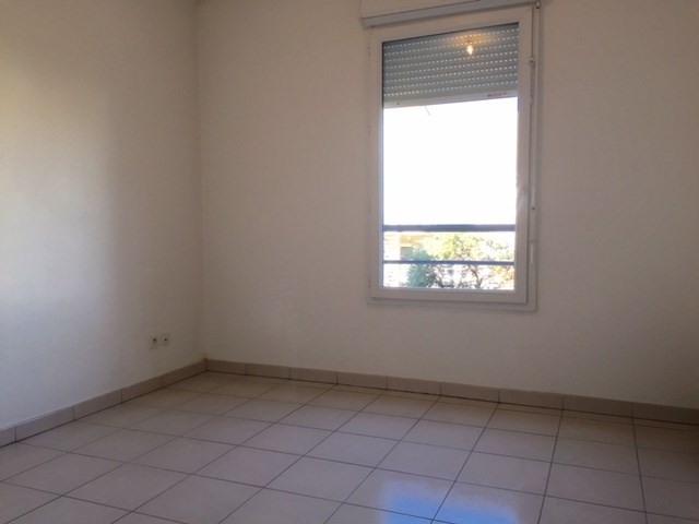 Location appartement Marseille 9ème 1093,65€cc - Photo 8