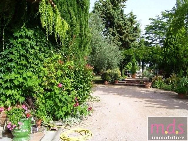 Vente de prestige maison / villa Montastruc-la-conseillere secteur 680000€ - Photo 13