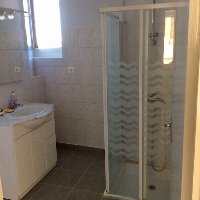 Vente maison / villa Montpezat de quercy 249500€ - Photo 8