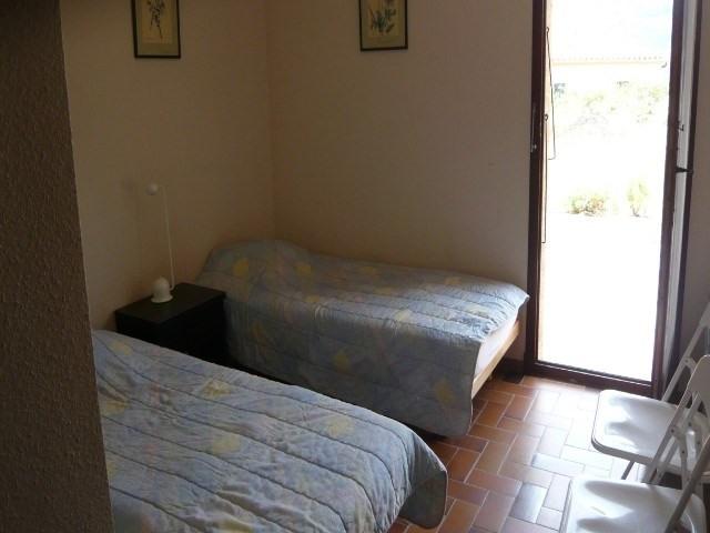 Alquiler vacaciones  casa Collioure 443€ - Fotografía 5