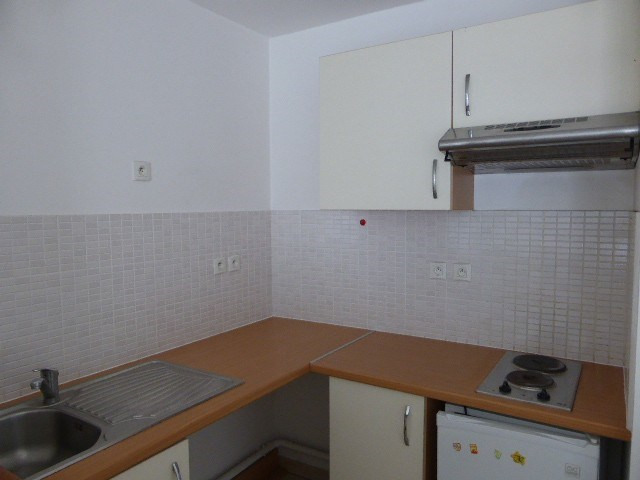 Vente appartement St denis 96 300€ - Photo 4